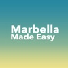 Marbella Made Easy