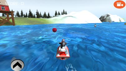 JetSki Bike Turbo Racing Game