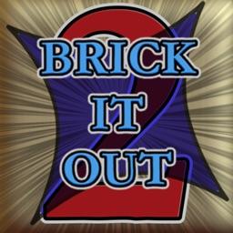 BrickItOut 2