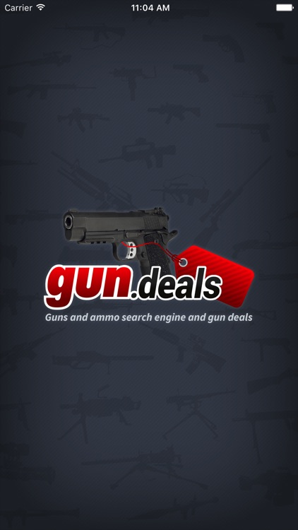 gun.deals screenshot-0