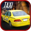 Taxi Driving Simulator 2017 - 3D Mobile Game