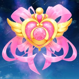 Pretty Guardian HD Wallpapers for Sailor-Moon