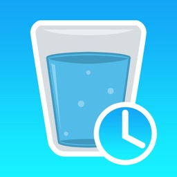 WaterPrompt - Water Intake Tracker & Reminders