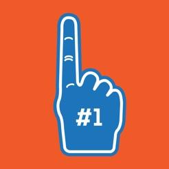 CollegeMoji : College Emojis and Sticker Keyboard on the App Store