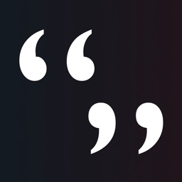 FRASE - Create Videos Of Your Favorite Quotes