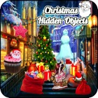 Christmas Hidden Object - Adventure Puzzle Games icon