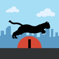 Codes for PAWs! - Live to purr Hack