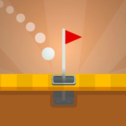 Minigolf Hole in One - Golf Game