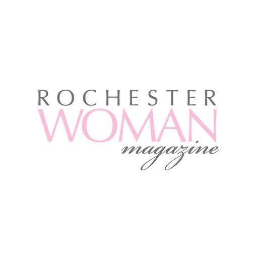 Rochester Woman Magazine
