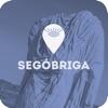 Conjunto arqueológico de Segóbriga