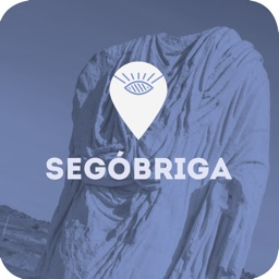 The Roman city of Segóbriga