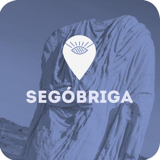The Roman city of Segóbriga