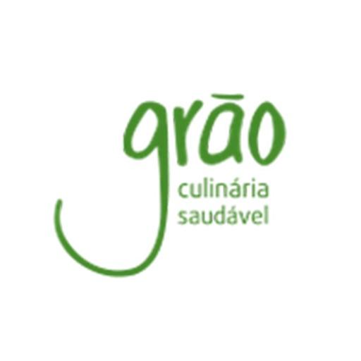 Grão Culinária Saudável Delivery