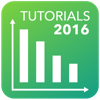It's Easy - for Microsoft Excel 2016 - onSoft