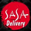 SASA Delivery