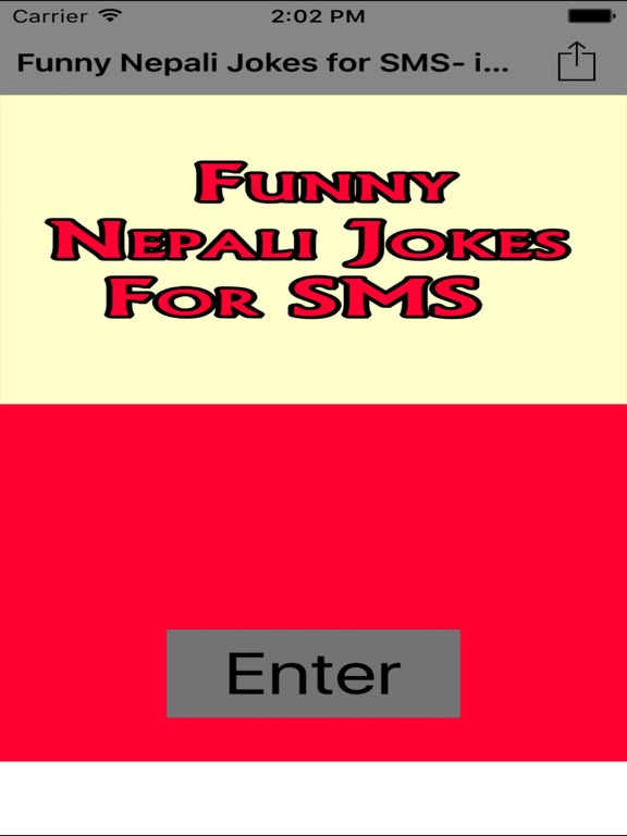 22+ Dirty Jokes App In Hindi Background
