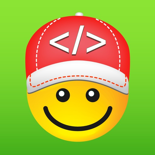 Junior Coder for School - Learn coding by NybleApps LLC