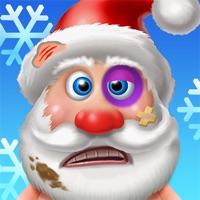 Codes for Little Santa Doctor! Snowman ER Christmas Hospital Hack