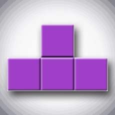 Activities of Falling Block Puzzle Game