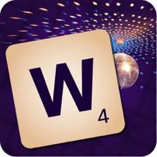 Activities of WordFiesta