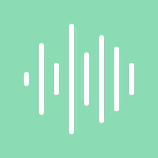Noisli download