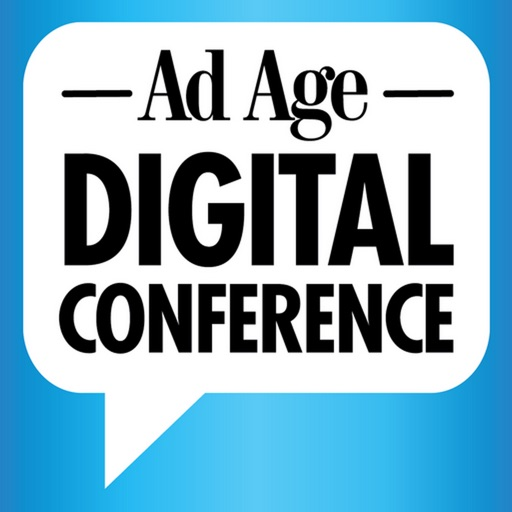 Ad Age Digital Conference