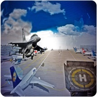 Codes for Jet Fighter Parking Airport : Real Simulation Game Hack