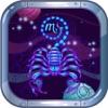 十二生肖星座 - 占星术的战争防御