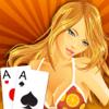 Texas Holdem Poker Offline Full