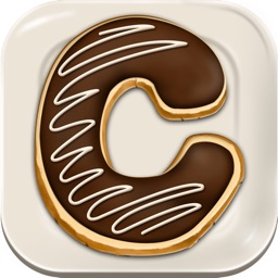 Restaurant Calorie Tracker - Diet & Weight Control