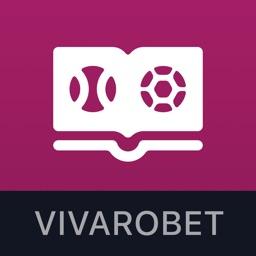 Sportsbook by Vivarobet — Sports Betting
