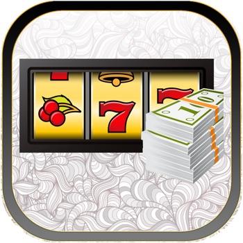 !Slots! - Play Vegas Casino Fortune Machines!