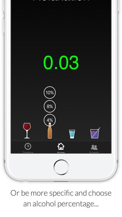 Wingman - EBAC and Drink Counterのおすすめ画像4