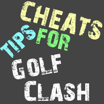 Cheats Tips For Golf Clash