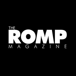 The Romp Magazine