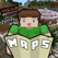 Maps for Minecraft PE (Minecraft Maps)