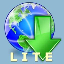 iSaveWeb Lite