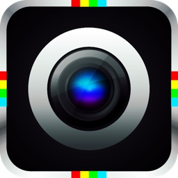 HDR Camera - HDR, Vignette, Retro and other filters