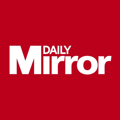 Daily Mirror - Get your first month for free