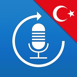 Learn Turkish, Speak Turkish - Language guide