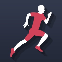 Running for weight loss: Workout run cycling gps