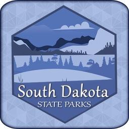 South Dakota - State Parks