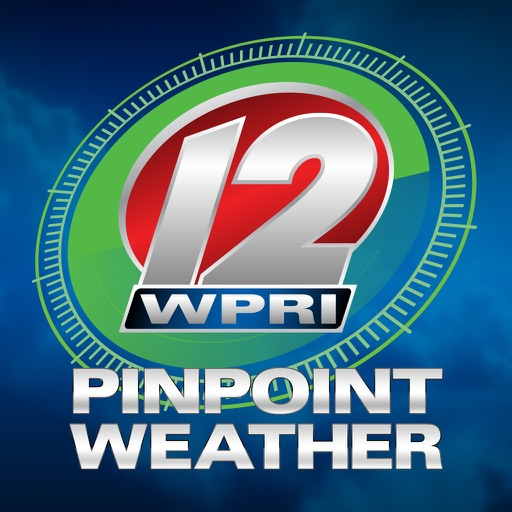 WPRI Weather - Providence Radar & Forecasts