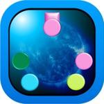 Tap Color Match