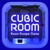 脱出ゲーム CUBIC ROOM2  - ...