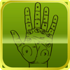 Palm Reader - The For...