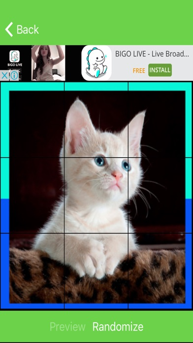 Fun & Easy Maths for Kids screenshot four