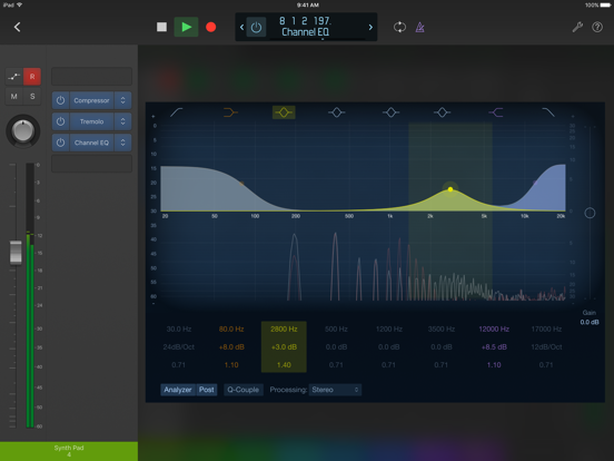 Logic Remote | App Price Drops