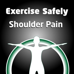 Exercise Shoulder Pain