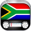 Radio South Africa FM / Radio Stations Online Live